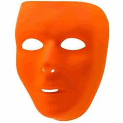 Team Spirit Full Face Mask Sports Party Halloween Costume Ac