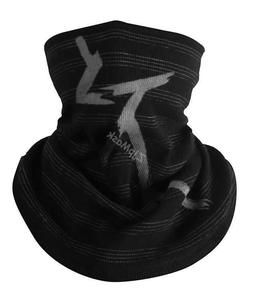 Watch Dogs Aiden Pearce Mask and Baseball Cap,Tube Neck Warm