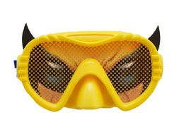 Wolverine X-Men Kids Swimming Goggles Mask Marvel Comics Wat
