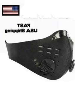 Workout Mask For Running Sport Fitness